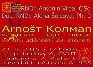 15_06_23_Kolman(1)
