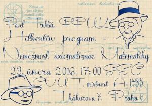 Hilbertův program