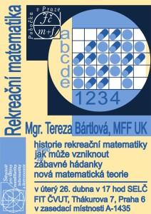 matematicka_rekreace